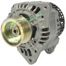 Alternator 100A New Holland TM 82010243