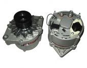 Alternator 14V 120A CASE John Deere AH137883