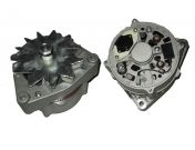 Alternator 14V 95A Deutz Agrotron Fendt Farmer 143737309