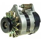 Alternator 14V 45A URSUS C360 C4011 9515281